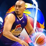Philippine Slam 2019 - Basketball MOD Apk Download 1