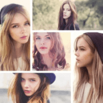 Photo Collage Editor Apk Download 1