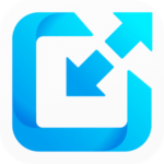 Photo & Picture Resizer Premium Apk - For Android 1