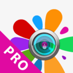 Photo Studio PRO APK - For Android 1