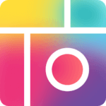 PicCollage APK - Holiday Photo Grid & Story Editor 1