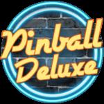 Pinball Deluxe Mod Apk (Tables Open) 7