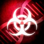 Plague Inc. OBB + Apk (Unlocked All/DNA) 6