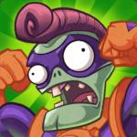 Plants vs. Zombies Heroes Mod Apk (Unlimited Suns) 12