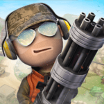Pocket Troops: Strategy RPG Mod Apk 2