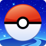 Pokémon GO MOD Apk (Fake GPS/Hack Radar) 5
