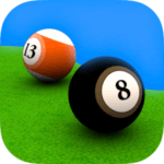 Pool Break Pro 3D Billiards Snooker Carrom Apk Download 1
