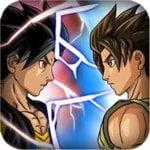 Power Level Warrior MOD Apk Download 6