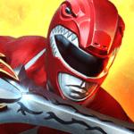 Power Rangers: Legacy Wars Full Apk Download 6
