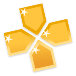 PPSSPP Gold Apk - PSP emulator For Android 1