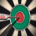 Pro Darts 2021 APK - For Android 2