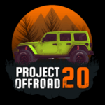 PROJECT: OFFROAD 20 Mod Apk [Unlimited Money] 11