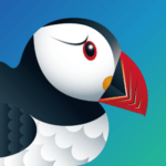 Puffin Browser Pro Apk - For Android 3