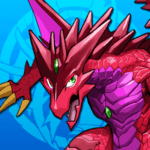 Puzzle & Dragons Apk - For Android 2