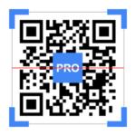 QR & Barcode Scanner PRO Apk 1