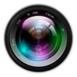 Quality Camera Pro Apk for Android 2