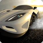 Racer UNDERGROUND MOD APK (Unlimited Money) 1
