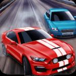 Racing Fever Mod Apk (Unlimited Money) 1