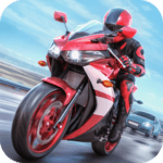 Racing Fever: Moto MOD Apk Download 2