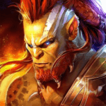 RAID: Shadow Legends MOD Apk (Battle Speed) 10