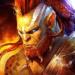 RAID: Shadow Legends MOD Apk (Battle Speed) 9