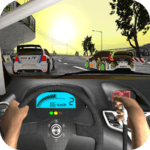 Rally Racer Dirt MOD Apk Download 1