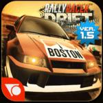 Rally Racer Drift MOD Apk (Unlimited Money) 1