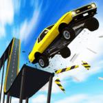 Ramp Car Jumping Mod Apk (Money/Unlocked) 5