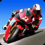Real Bike Racing Mod Apk (Unlimited Money) 2