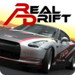 Real Drift Car Racing Mod Apk OBB 12