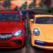 Real Driving Sim Mod Apk OBB (Unlimited Money) 10