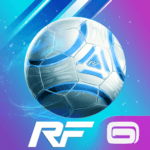 Real Football Apk Download 2