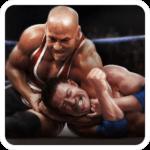 Real Wrestling 3D Mod Apk (Unlimited money) 3