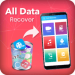 Recover Deleted All Files Apk- Photos and Contacts 1