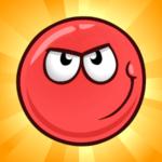 Red Ball 4 Mod Apk (Premium/Unlocked) 3