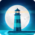 Relax Meditation Apk: Guided Mindfulness Meditations 10