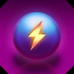 Retro Shot Pinball Mod Apk (Remove ads) 1