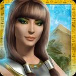 Riddles of Egypt Apk OBB Download 1