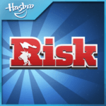 RISK: Global Domination Mod Apk (Unlimited Tokens) 1