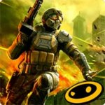 RIVAL FIRE Apk + OBB Download Now 9