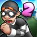 Robbery Bob 2: Double Trouble Apk Mod 10