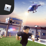 Roblox Apk Download Latest Version 2