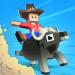 Rodeo Stampede: Sky Zoo Safari Apk Mod + Data 11