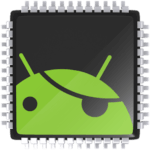 Root Booster Mod Apk 1