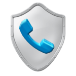 Root Call SMS Manager Apk For Android 1