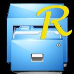 Root Explorer MOD Apk Download 1