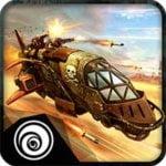 Sandstorm Pirate Wars MOD APK- Data For Android 9
