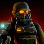 SAS : Zombie Assault 4 MOD APK - Data For Android 3