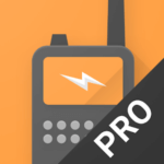 Scanner Radio Pro - Fire and Police Scanner 6