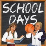 School Days MOD Apk Download 2